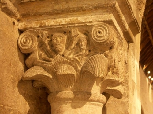 Norman Arch Capital